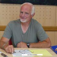 Pierre-Marie Duriez